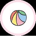 ludoteca-icon
