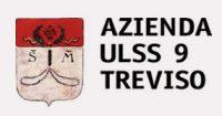 ulss9