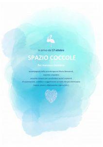 spazio coccole cover_001