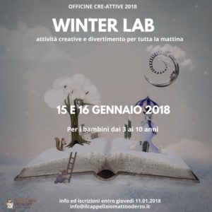 winter lab 2018 (3)