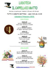 programma ludoteca big primavera_001