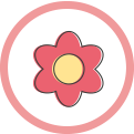 centro-estivo-icon