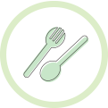 servizio-mensa-icon